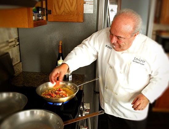 cheap italian cooking holidays in tuscany - photo#10