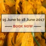 4-Day Italian Cooking Holiday 15-18 June 2017