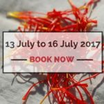 4 Day Italian Cooking Holiday Abruzzo 13-16 July 2017