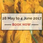 1 Week Italian Cooking Holiday 28 May to 4 June 2017
