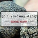 7 Night Italian Cooking Holiday 30 July to 6 August 2017